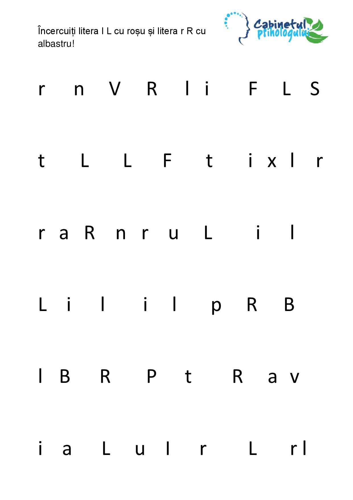 Diferentiere R L-page-001