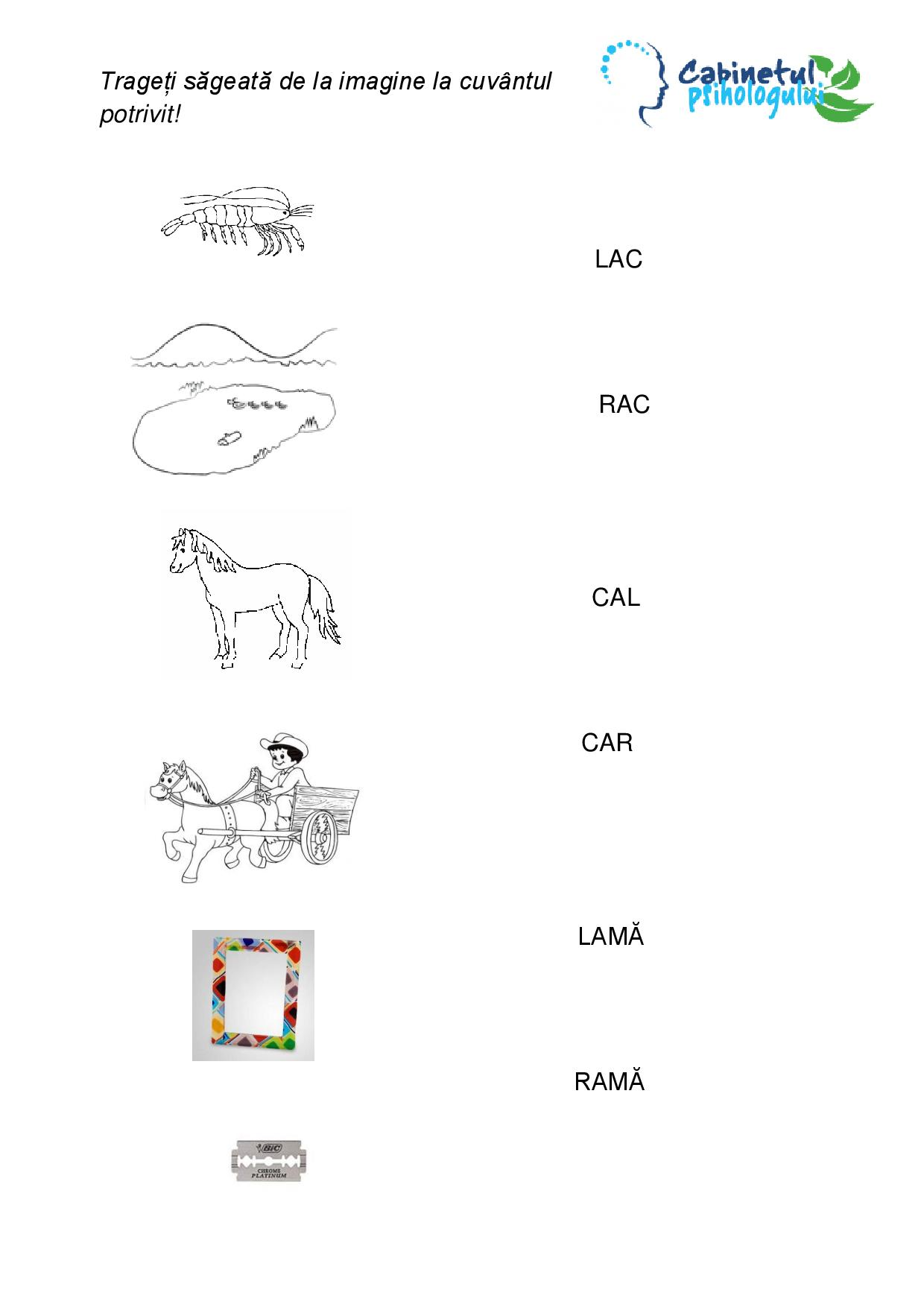 Diferentiere R L-page-003