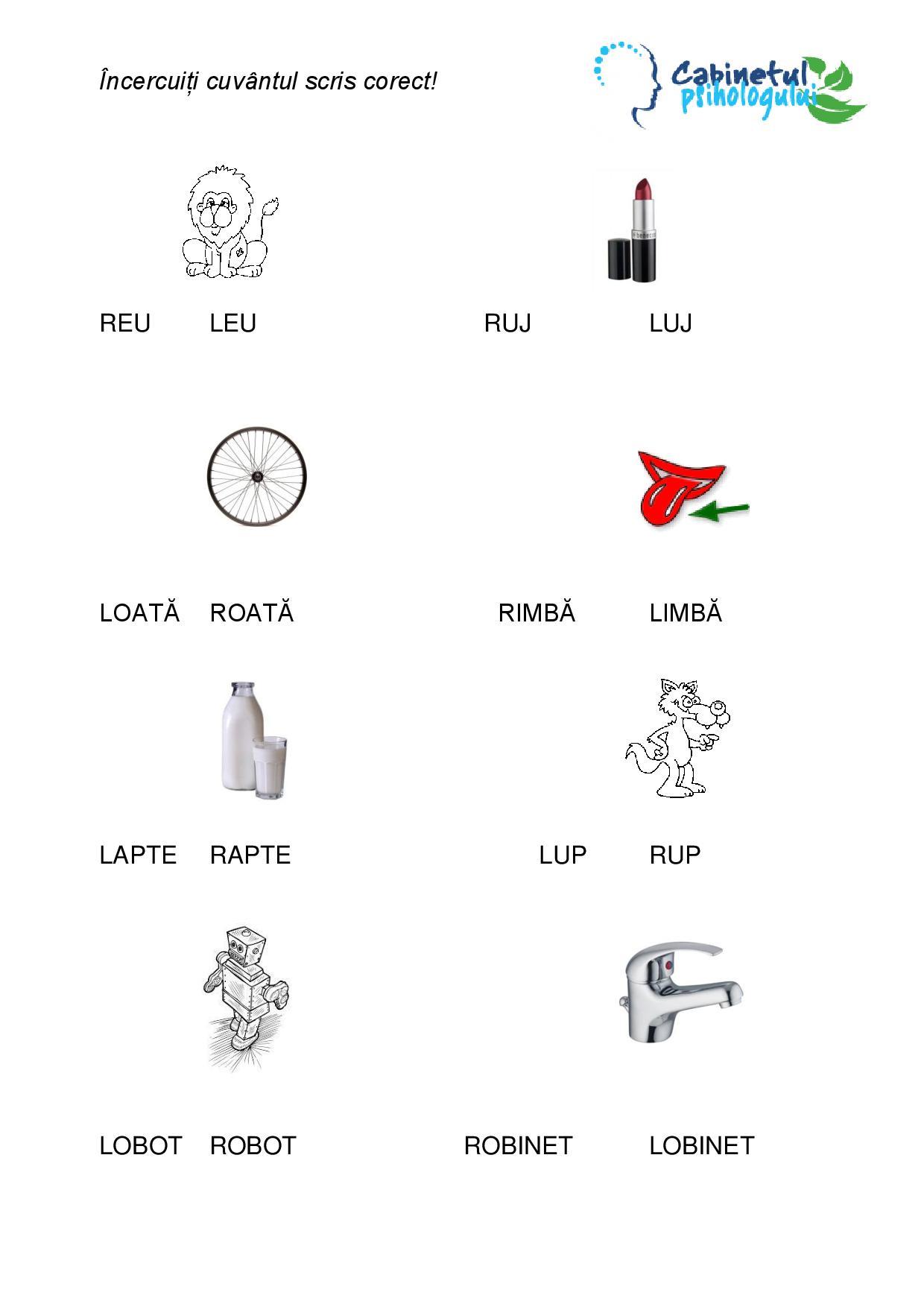 Diferentiere R L-page-004