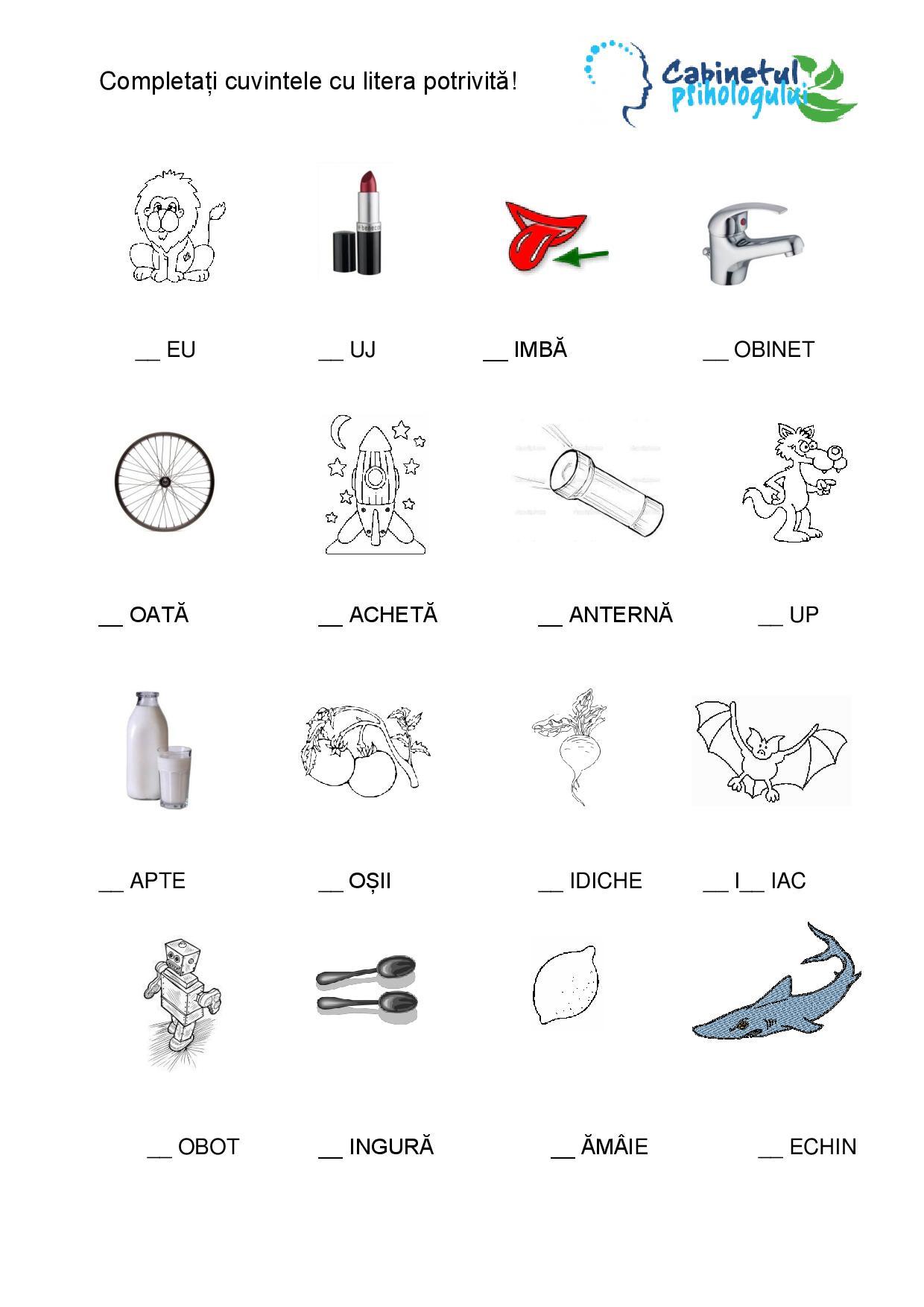 Diferentiere R L-page-008