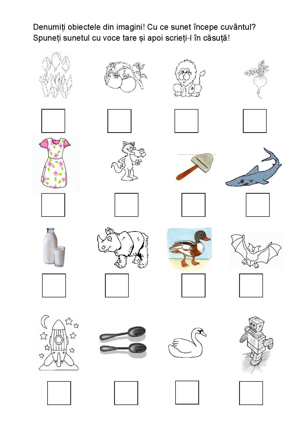 Diferentiere R L-page-012