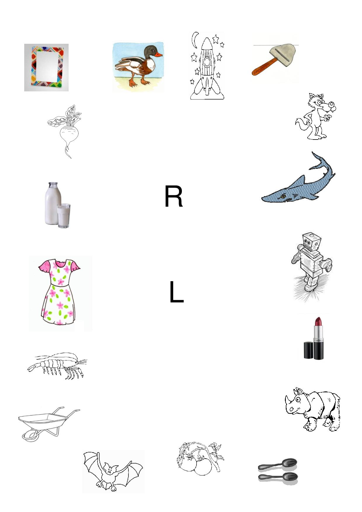 Diferentiere R L-page-014