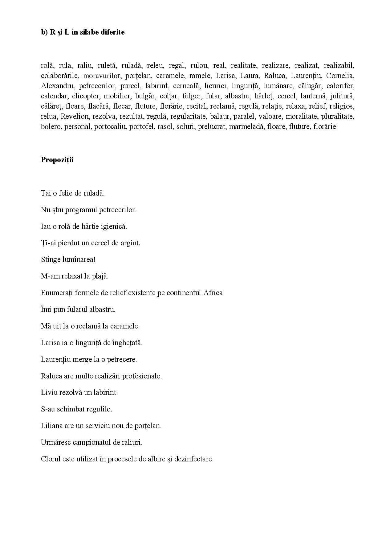 Diferentiere R L-page-020