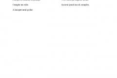 Diferentiere R L-page-021