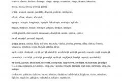 Fisa-consolidare-pronuntie-page1