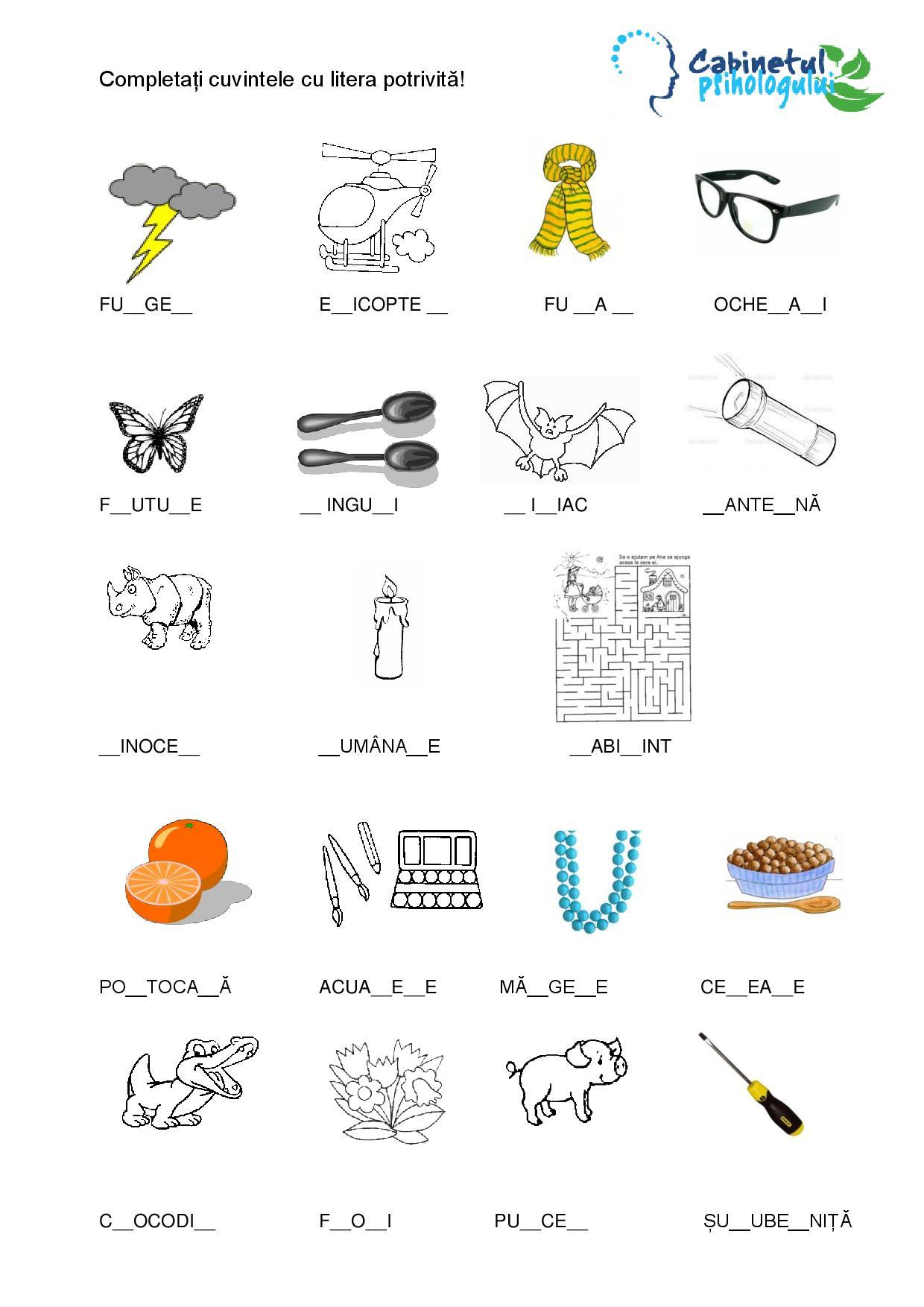 Diferentiere-R-L-page-010