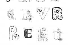 Diferentiere-R-L-page-002