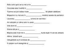 Exercitiu-citire-scriere-page1
