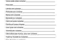 Culorile-page3 (1)