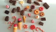 101 dulciuri-comanda-si-vechi-nov-2013