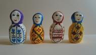 figurine-sandplay-papusi