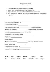 Exercitiu citire-scriere-page1