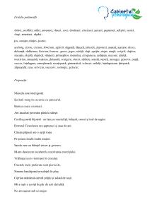 Fisa consolidare pronuntie-page2